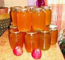 яблочный сок фото