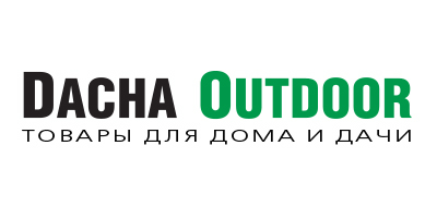 8-я Международная выставка 2020 24-26 МАРТА МОСКВА,МВЦ Крокус Экспо
